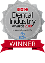 dental industry awards thumb1