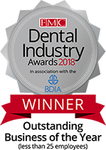 dental industry awards thumb2